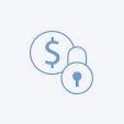 costs-circle1